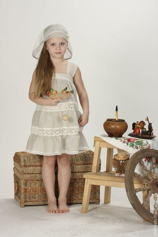 Магазин мастера Эльфа: одежда для девочек, шляпы, для подростков, женские сумки, верхняя одежда