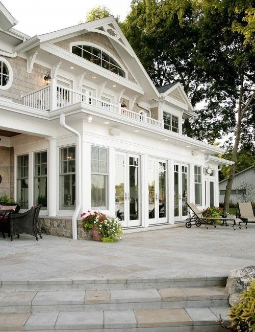 26 best Northern Virginia Communities images on Pinterest | Northern Dream Home Remodeling Springfield Va Html on