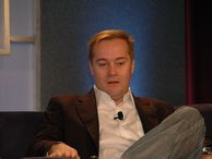 """Jason Calacanis aims to clean up mobile news with Inside.com The serial entrepreneur thinks sites like BuzzFeed and Business Insider are polluting smartphones, and he wants to curate only the """"best"""" journalism in a new app."""