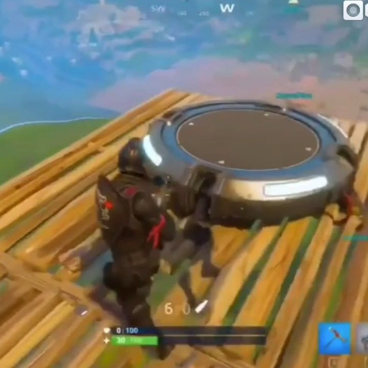 Loot lake covered with pyramids - - - Follow my account for great posts Send your clips and memes to my DM - - - #Fortnite #Fortnitememes #Fortniteclips #Epic #Scar #v-bucks #fun #lol #trickshot #cod #fifa #gta #free #memes #clips #earth #awesome #soccer #Games #Gamer #Gaming #Videogames #ps4 #xbox #pc #battleroyale
