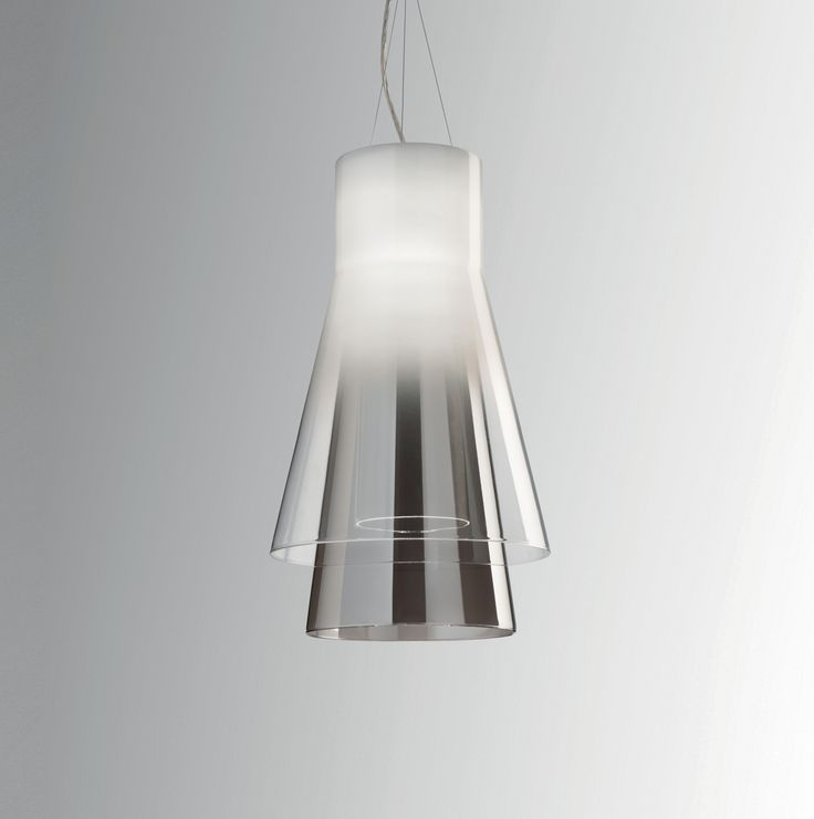 Are you looking for a suspension Lamps? Here you can see TRIGONA by CATALOGO IDEA. Visit the Leucos website!