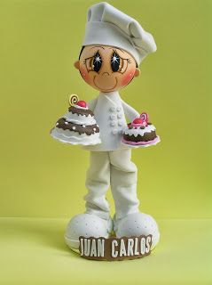 fofu-panadero