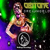ObiTone - Dreamworld (Original Mix) by OBITONE on SoundCloud