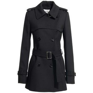Reiss coats. LOVE this coat. If only I didn't live in the miserable state of Texas.