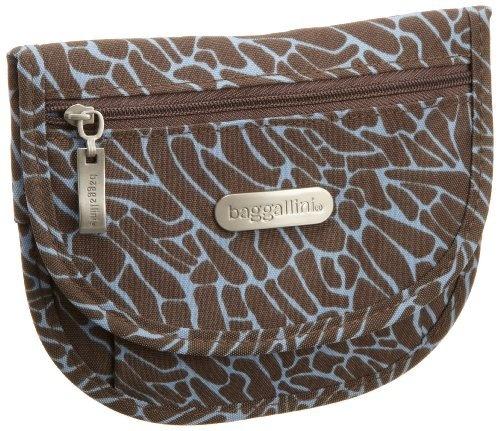 #Baggallini #Teenee #Bagg: http://www.amazon.com/Baggallini-TEE163C-Teenee-Bagg/dp/B002ZG93DM/?tag=p1nt3-20 #clutche #handbag #womensbag