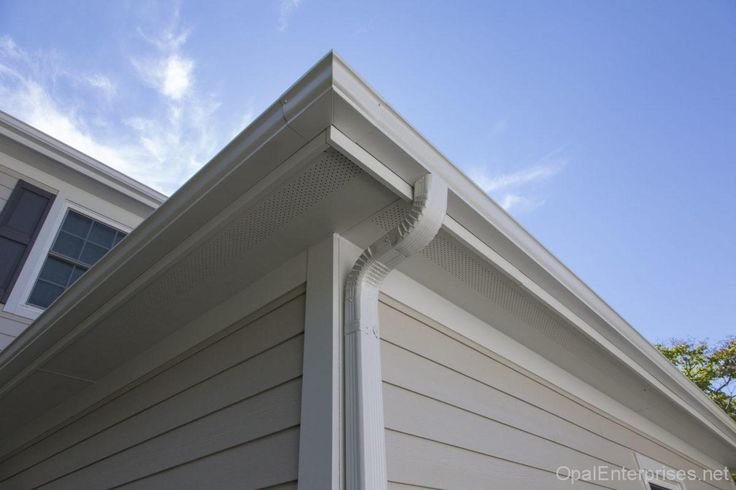 65 Best James Hardie S Arctic White Images On Pinterest