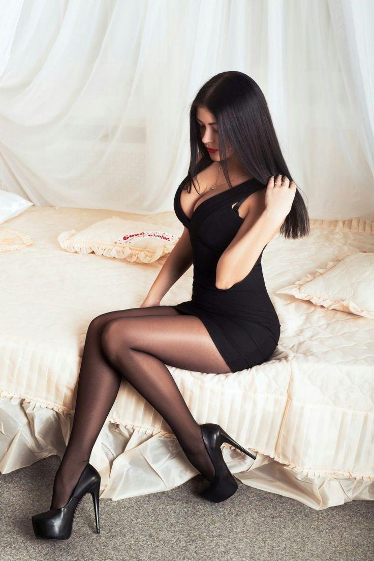 Женщина индивидуалки проститутки анальные тюмень