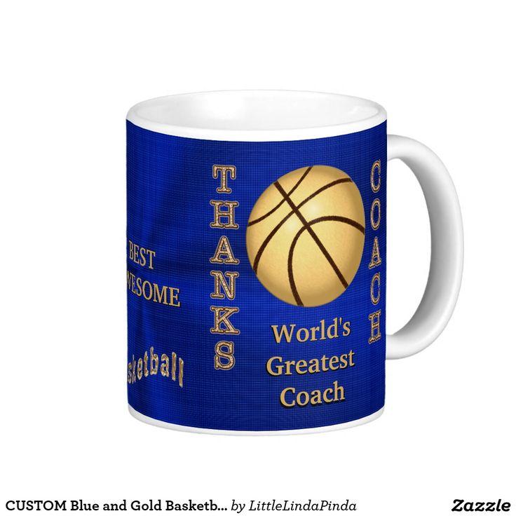73 best Basketball Coach Gift Ideas images on Pinterest ...