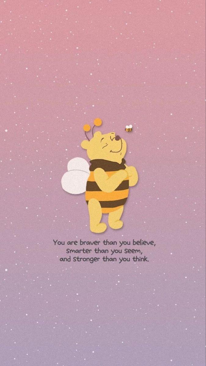 Pin By Karen On Winnie The Pooh Friends Cute Winnie The Pooh Winnie The Pooh Pictures Winnie The Pooh Plush