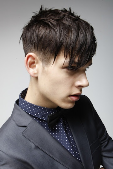 guys hair style 169 best toni and images on hair cut hair 1737 | 8166b7df41e00aadf98c3a370780ad15 guy style mens style