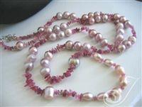 Pearls & Stones | Julleen Pearl Jewellery Designs E Shop