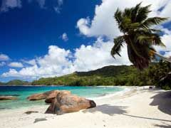 Seychelles Cruise – Which African Cruises Include Seychelles?