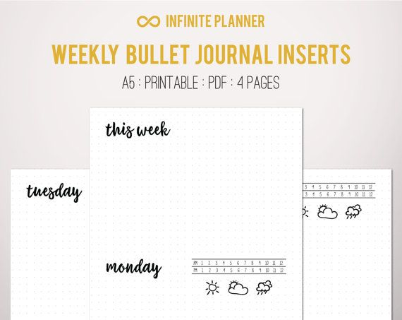 7 best Planner Ideas images on Pinterest Planners, Productivity