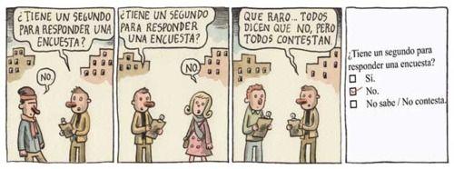 Macanudo / Liniers