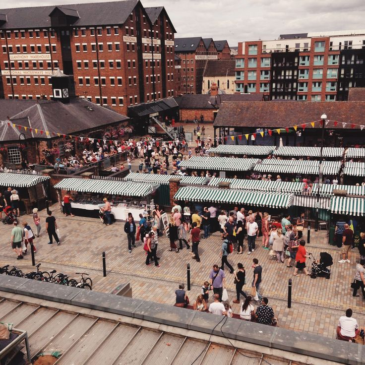 gloucester quays food festival 2015 day out
