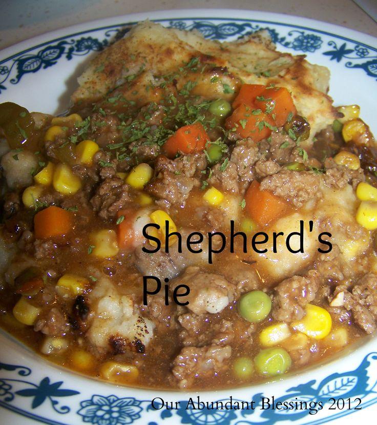 ... pie vegetarian shepherd s pie shepherd s pie kalofagas greek food