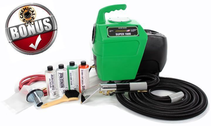 7 Hardy Hacks Carpet Cleaning Company To Get Car Carpet Cleaning Cases Carpet Cleaning Baking S With Images Carpet Cleaning Hacks Clean Car Carpet Natural Carpet Cleaning