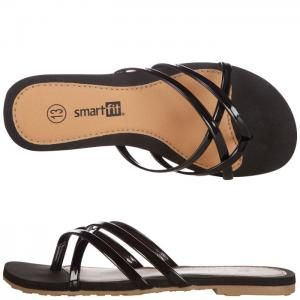 Girls Sandal Shoes from $5.00 - Deals and Sales at Local or Online Stores