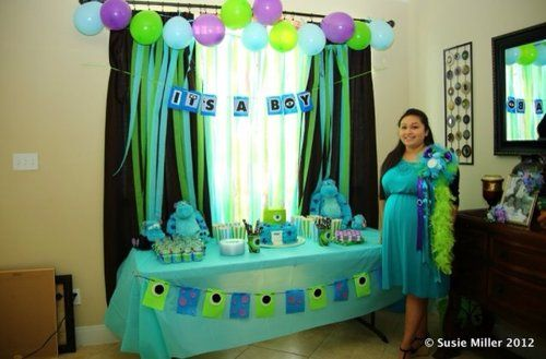 diy monsters inc baby shower ideas | LIpIZlRxA3P9H1imljbzGraX6nT3WY2C_lg.jpg