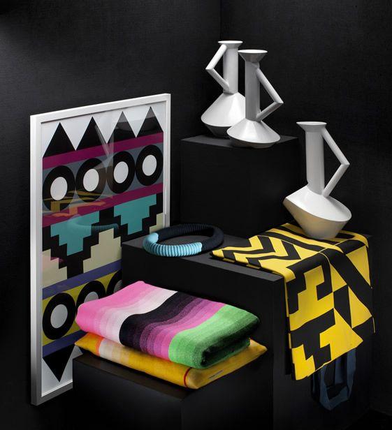 56 best ikea images on Pinterest Ikea hack storage, Ikea hacks - wand laminat küche