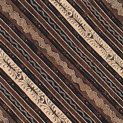 Batik udan liris