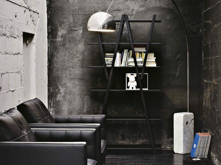 Drifte Onlineshop - exklusive Designmöbel, Leuchten und ...