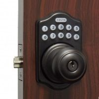 23 best Door Handles images on Pinterest Bronze Budget and