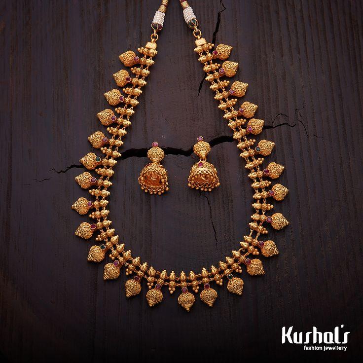 #goldjewelry