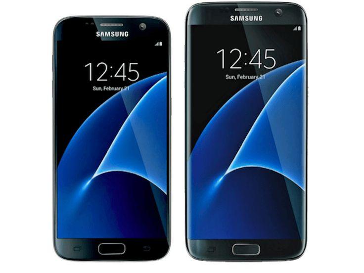 (adsbygoogle = window.adsbygoogle || []).push();   Harga Samsung Galaxy S7 Mini – PINTEKNO.COM – Kehadiran ponsel flagship sekarang ini memang banyak di nanti oleh kebanyakan orang, desain yang mewah dan performa tangguh pastinya sudah di miliki oleh ponsel dengan...