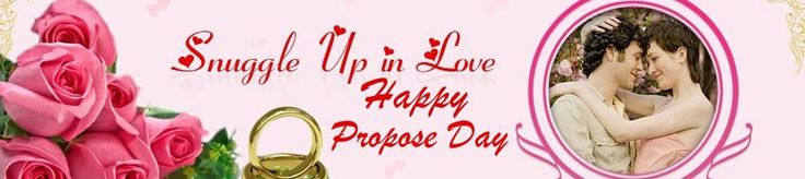 Happy Propose Day 2014 SMS, Messages, Wishes, Quotes, Wallpapers, Images, Gifts, Cards, Greetings, Photos