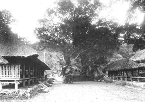 Pura Batukaru