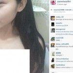 Foto Payudaranya Tersebar di Instagram, Pamela Safitri Ngaku di Hack