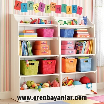 Image detail for -Çocuk Odası Dekorasyonu | Örgü Modelleri Dantel Modelleri