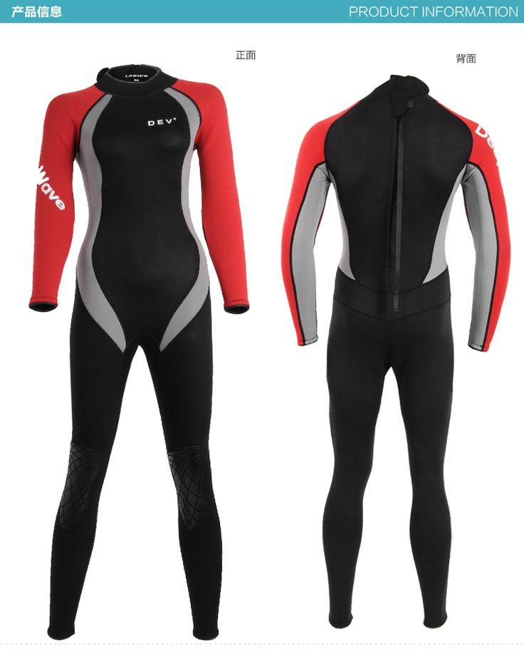 http://g01.a.alicdn.com/kf/HTB1QijQHVXXXXXkXVXXq6xXFXXXW/ · Diving  SuitWetsuitSuitsPlunge ...