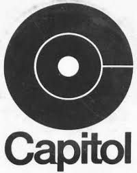 Image result for record label logos vintage