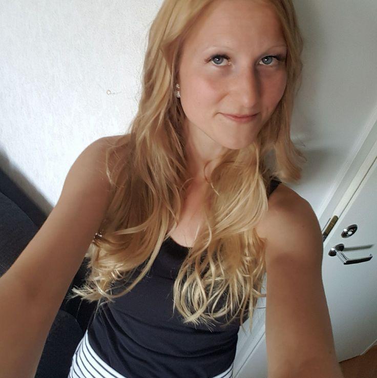 Singles aus Sennwald kennenlernen auf LoveScout24