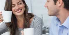 Αν έχεις αυτά τα συμπτώματα όταν πίνεις καφέ, πρέπει να πας γρήγορα στον γιατρό σου!: http://biologikaorganikaproionta.com/health/233812/