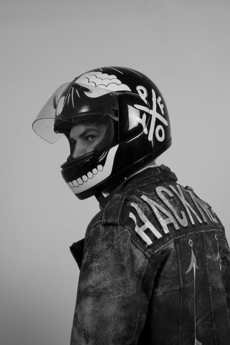Hand Painted Vintage Leather Jackets by Nicolai Sclater © East London signwriter offering a traditional approach to Commercial Art. (photos by Claudiu Balaceanu) http://ornamentalconifer.blogspot.fr/search/label/LEATHER%20JACKETS