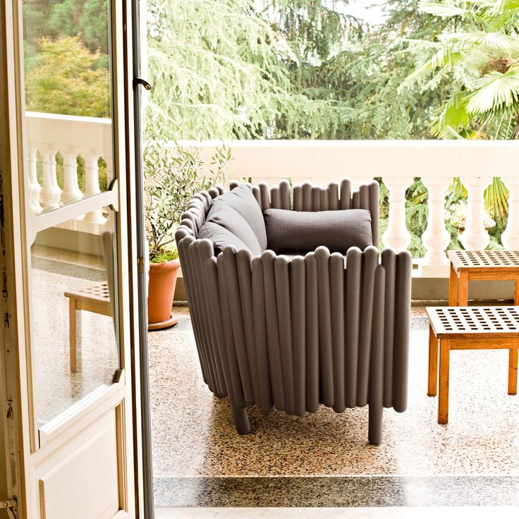 canisse pvc leroy merlin produits votre slection with canisse pvc leroy merlin canisse pour. Black Bedroom Furniture Sets. Home Design Ideas