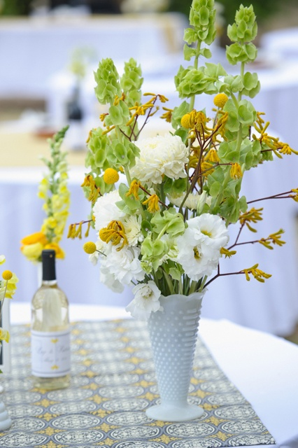 230 best reception decor images on pinterest wedding reception 230 best reception decor images on pinterest wedding reception venues decor wedding and fairytale weddings junglespirit Image collections