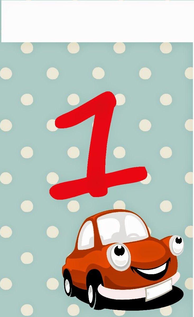işte karşınızda Bulut'un 2. doğum günü partisi için ilk hazırladığım banner harfleri. Ancak www.funbou.com  adresinden A4 büyüklüğünde k...