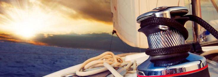 Venta de Materiales Náuticos en Girona, Alquiler de Barcos en Girona y Venta de Barcos de Ocasion en Girona.En Nova Argonautica somos Proveedores Náuticos suministrando el MayorCatálogode Productos Náuticos, Barcos en Alquiler y Barcos de Ocasión en Venta . Nuestra Oferta incluye el Mayor Catalogo de Productos y servicios Náuticos pero también las Herramientas para su Comercialización en Internet NosotrosSeguir leyendo