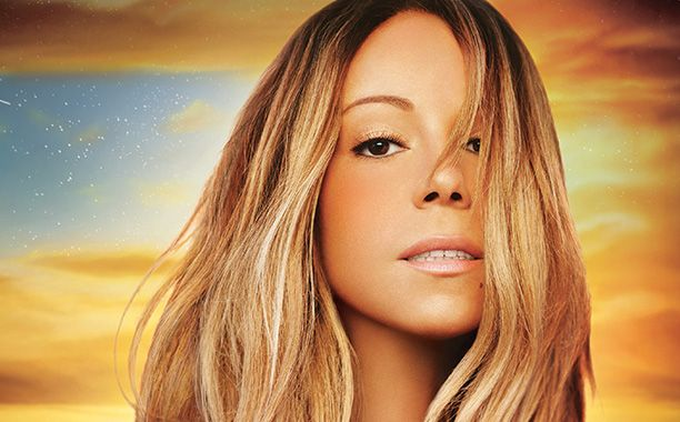 """The list of artists set to perform at the 2015 Billboard Music Awards continues to grow with the addition of Mariah Carey, Billboard announced Tuesday. The 14-time Billboard Music Award winner hasn't performed at the show since 1998.  Carey, who dropped her new single, """"Infinity,"""" on April 26, plans to release a compilation of her No. 1 hits on May 18. Her Las Vegas residency begins May 6 at The Colosseum at Caesars Palace."""