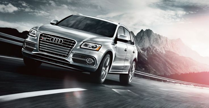"""Audi SQ5 Compact Luxury Crossover For Sale    Get Great Prices On Audi SQ5 5 Doors Compact Crossovers: [phpbay keywords=""""Audi SQ5 """" num=""""500"""" sit... http://www.ruelspot.com/audi/audi-sq5-compact-luxury-crossover-for-sale/  #AudiSQ5CompactCrossoverSUV #AudiSQ5CompactExecutiveCrossover #AudiSQ5CrossoverInformation #AudiSQ5ForSale #AudiSQ5LuxuryCrossoverSUVs #BestWebsiteDealsOnAudiAutomobiles #GetGreatPricesOnAudiSQ5SUV #YourOnlineSourceForAudi"""