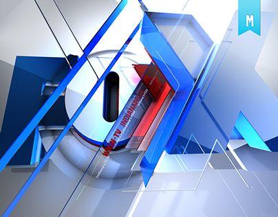 FOX Rebrand | Seven FOX Stations Rebrand in USA