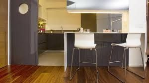 Image result for kitchen ideas semi-open
