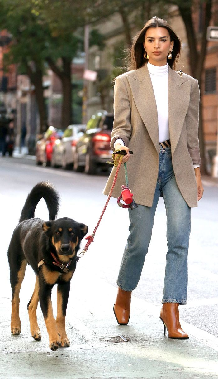 Jennifer Aniston et tous les autres célibataires portent cet agrafe tendance chez Nordstrom   – outfits ☼