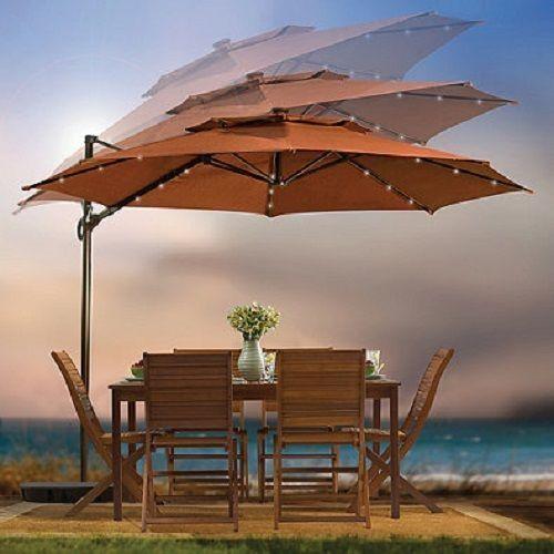 17 Best Ideas About Deck Canopy On Pinterest Backyard