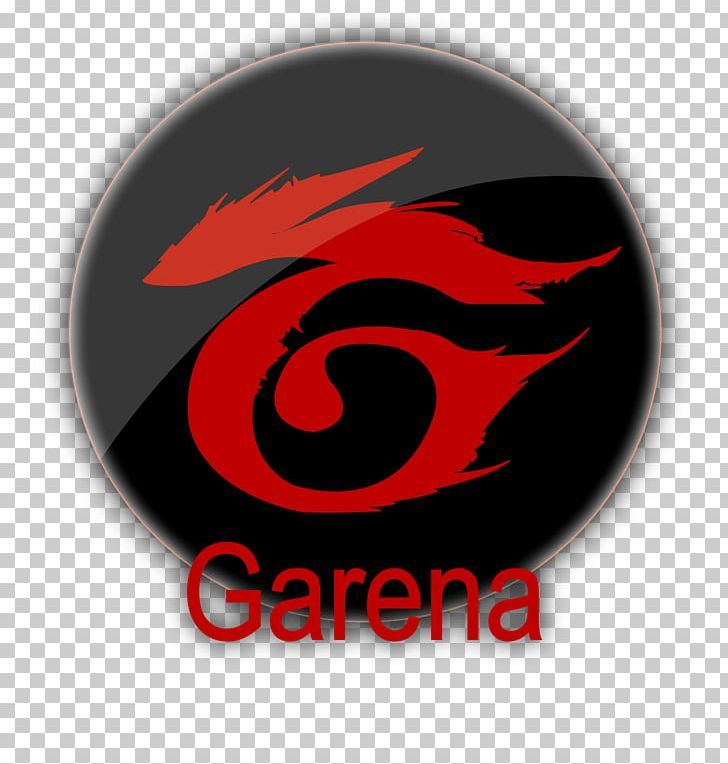 Point Blank Heroes Of Newerth League Of Legends Garena Free Fire Warcraft Iii Reign Of Chaos Png Age Of Empires Brand Logo Wallpaper Hd Logos Warcraft Iii