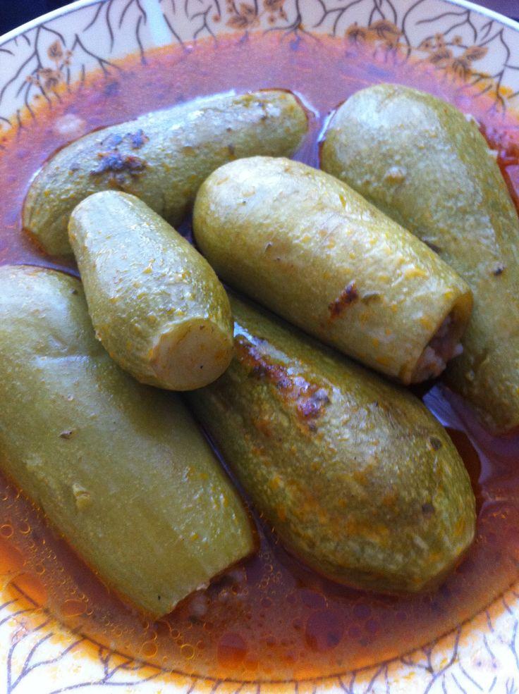 53 best Libanesische Küche images on Pinterest Lebanese cuisine - syrische küche rezepte